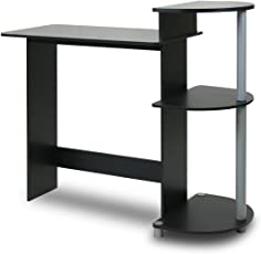home office table desk. Furinno Computer Desk Home Office Table U