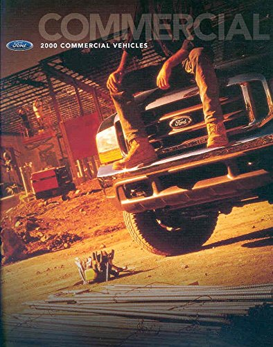 Ford F550 Pickup - 4