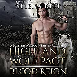 Highland Wolf Pact