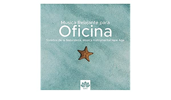 Reloj de Arena (Relajación para el Nacimiento) by Musica Para Meditar & Musica Relajante on Amazon Music - Amazon.com