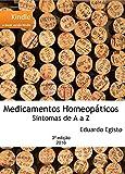 Ter informações concentradas em um único lugar é primordial para consultas rápidas. A filosofia da Homeopatia é cuidar do indivíduo e não dos sintomas, mas ter uma relação medicamentosa, para usar de forma momentânea ou emergencial é fundamen...