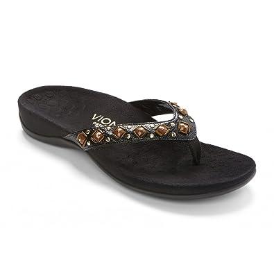 cheap amazon release dates cheap online Eos Floriana Toe Post Sandals sale low cost cheap eastbay visa payment for sale SFHZ3w