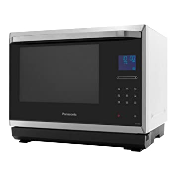 combination review toaster combo oven blog best microwave breville
