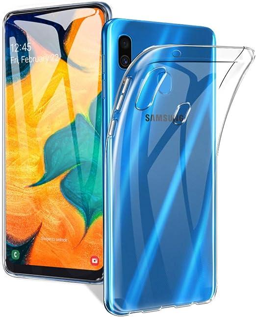 locate program for Samsung Galaxy A30