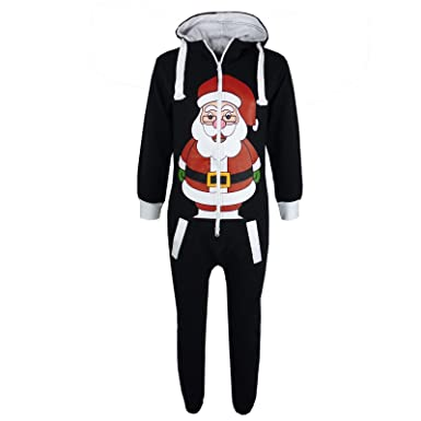 da90d1810 A2Z 4 Kids® KIDS GIRLS BOYS NOVELTY CHRISTMAS SANTA CLAUS PENGUIN ...