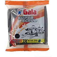 Gala Super Scrub Pack, 1 Piece