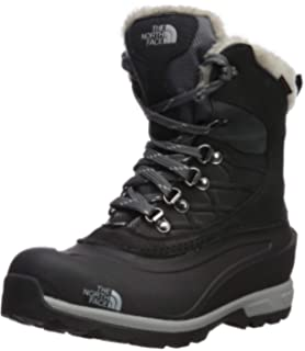 5aa3a558d93 Amazon.com | The North Face Women's Tsumoru Boots (Women's Sizes 7 ...