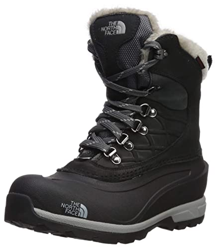 1cdc53379 The North Face Chilkat 400 Boot Womens