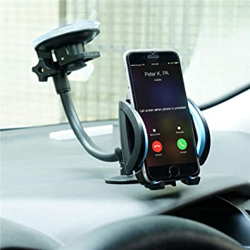 Universal Mobile Phone Car Mount Holder Holder Stand Cars ...