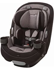 Safety 1st Grow and Go 3-In-1 Car Seat - Boulevard