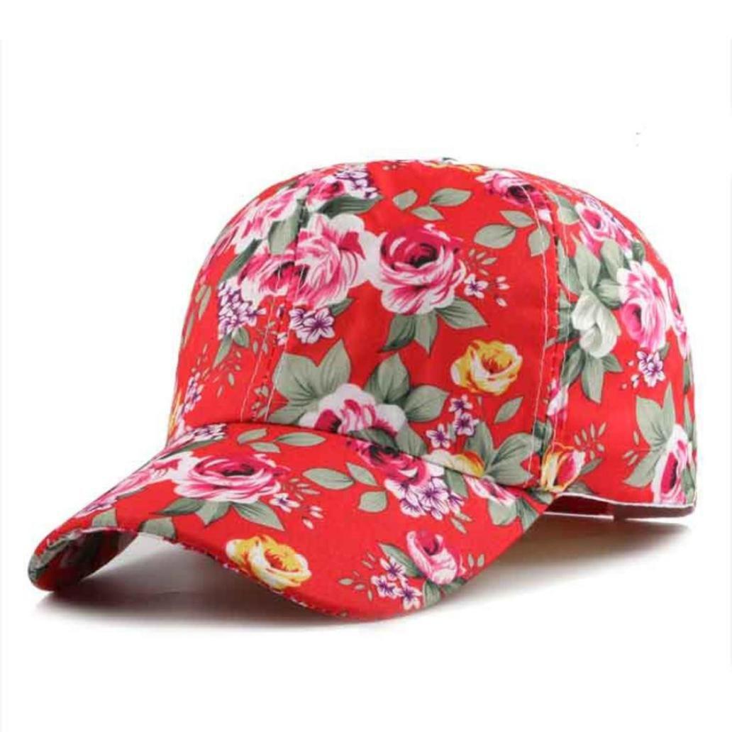 Amazon.com  Women s Hats f049e013d15