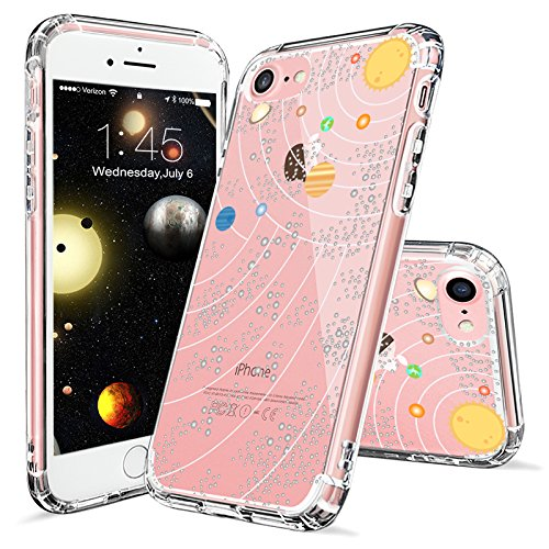 clear space on iphone gift ideas for space and astrology enthusiasts 13831