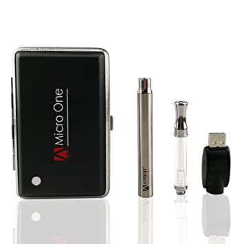 ATMAN vape vaporizador for cigarrillo electronico liquido,cbd oil,which is made by ceramic