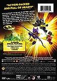 Buy Lego Batman Movie, The:SE (2017)