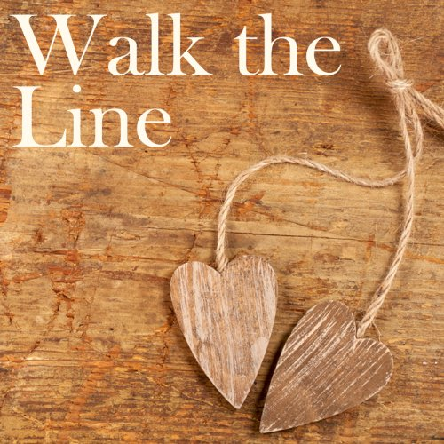 Walk the Line: 30 Songs for a ...