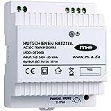 E dt-2000Electronic DIN Schiene Netzteil