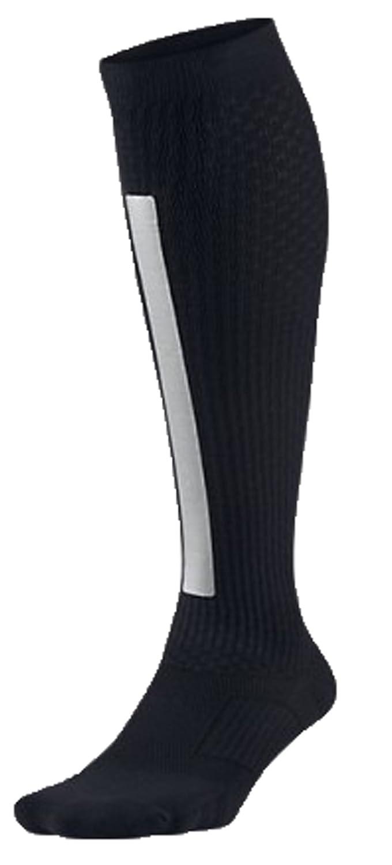 Nike W Nk Elt Hi Otc - Socks for women 8135e22188a
