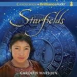 Starfields | Carolyn Marsden