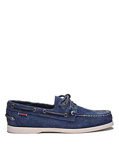 c694b3a939b Sebago Women s Docksides Boat Shoes  Amazon.co.uk  Shoes   Bags