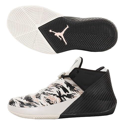 it Why LowScarpe 1 Da Zer0 Fitness Not UomoAmazon Jordan Nike Yygvb67f