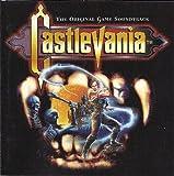 Castlevania 64.Original Game Soundtrack (1999-08-03)