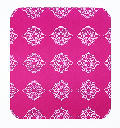 Staples Mouse Pad, Turkish
