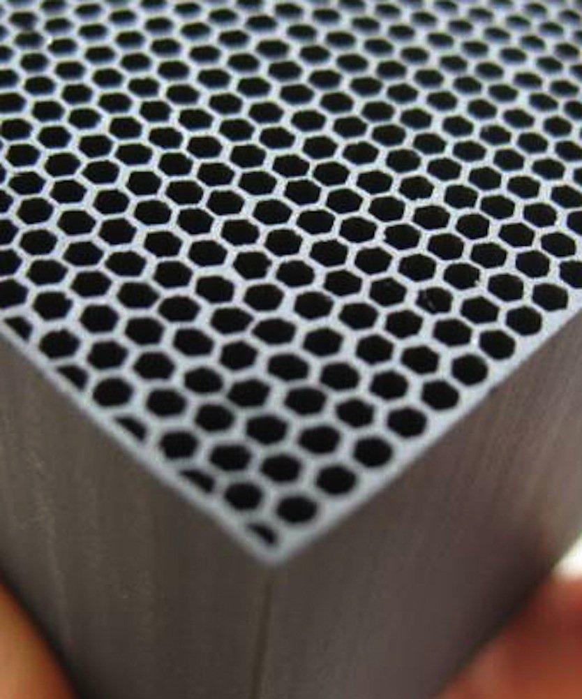 Chikuno Cube Natural Air Freshener room diffuser by Morihata by Morihata (Image #5)