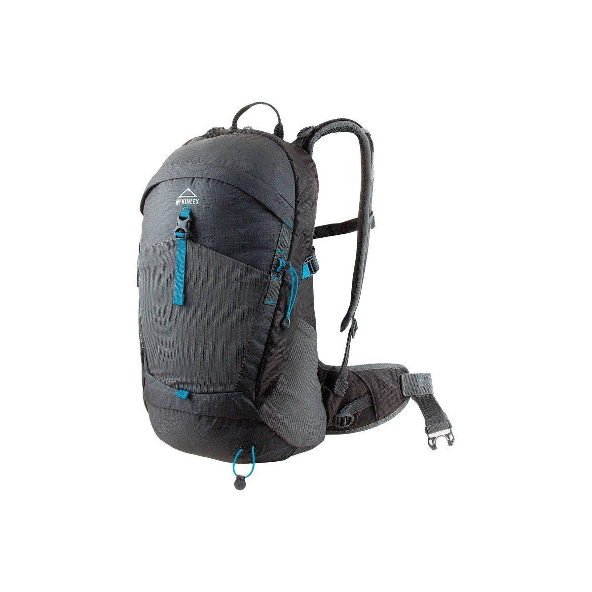 Wander-Rs Lynx 28 - anthr/schw/blau