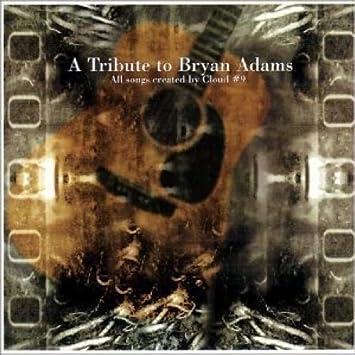 Bryan Adams Summer Of 69 Mp3 Download Skull
