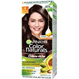 Garnier Color Naturals Regular,