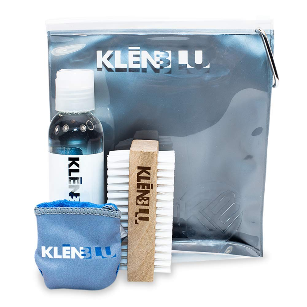 【再入荷】 KlenBlu KlenBlu メンズ メンズ B00S71RQKG B00S71RQKG, シズショッピングサイト:0d455b37 --- a0267596.xsph.ru