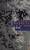 Faber Book of Madness, Roy Porter, 0571143881