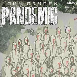 Pandemic Radio/TV Program