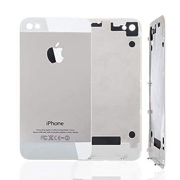 Carcasa Trasera Original Apple ,Tapa de Bateria, para iPhone ...