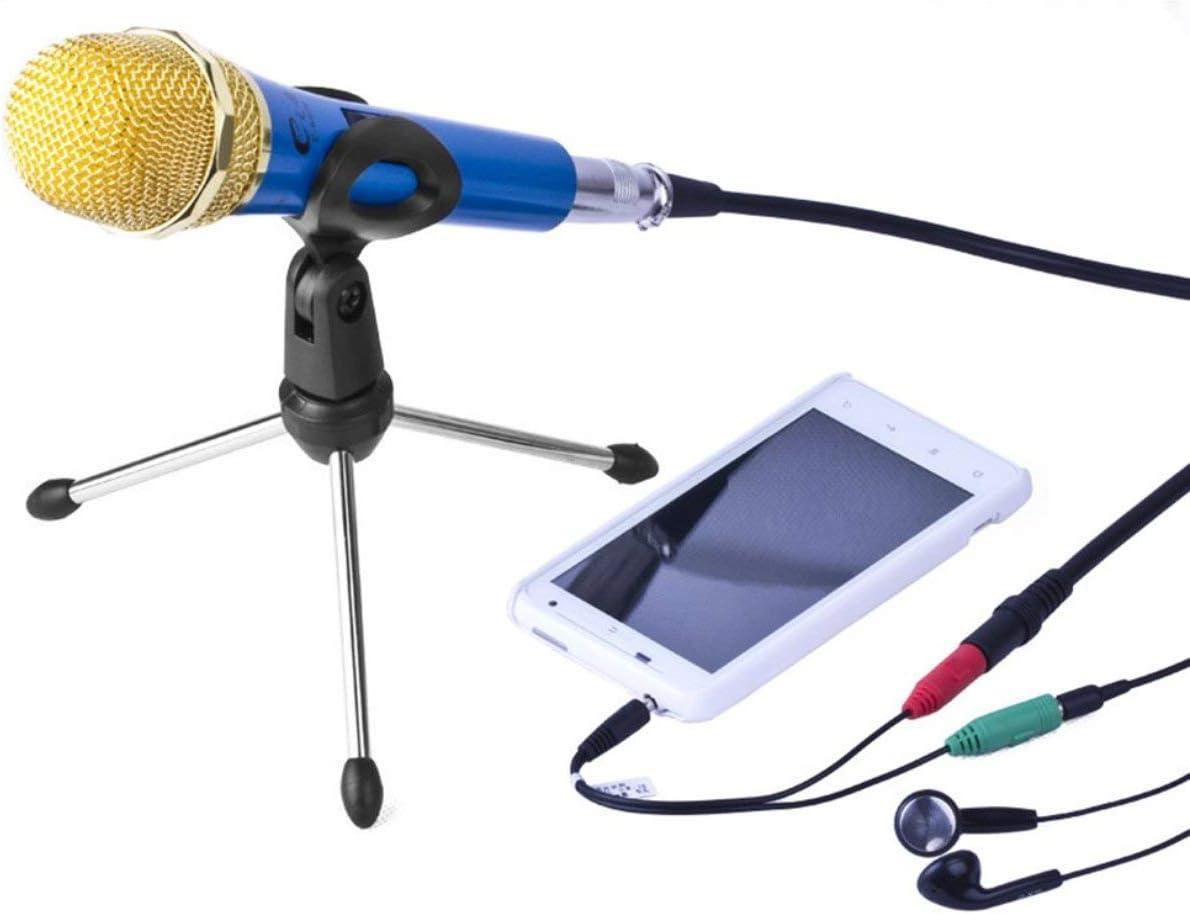 ShenyKan Soporte de micr/ófono de alta calidad 1 piezas Universal Studio Grabaci/ón de sonido Mic Micr/ófono Soporte de clip de montaje de choque Env/ío gratis