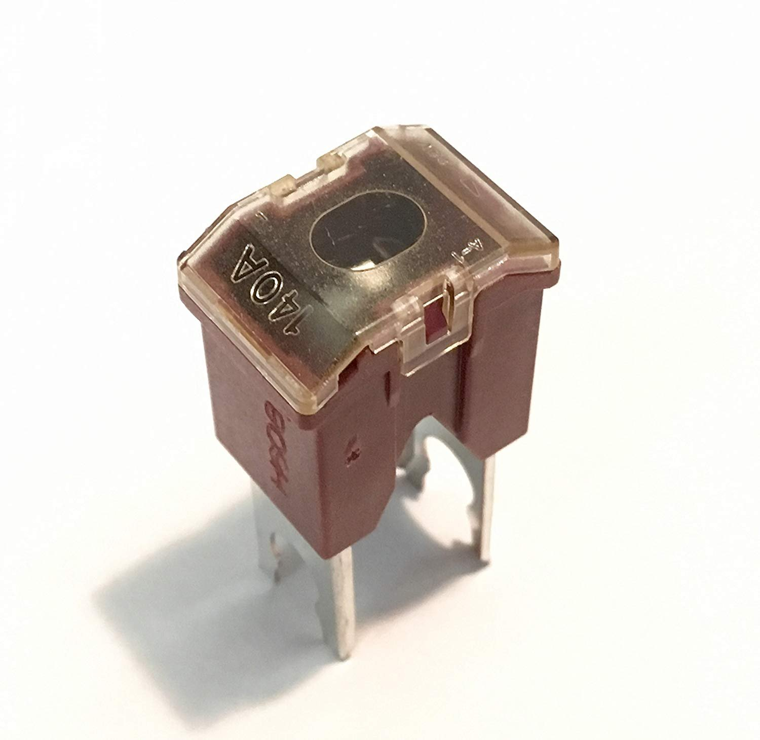GENUINE NEW OEM 140A Fuse p//ns 24370-79920 98208-28906 /& 900858175A