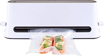ICO Upright Vacuum Sealer For Sous Vide