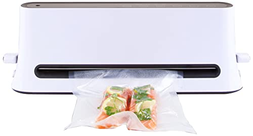 Impeccable Culinary Objects ICO Upright Vacuum Sealer