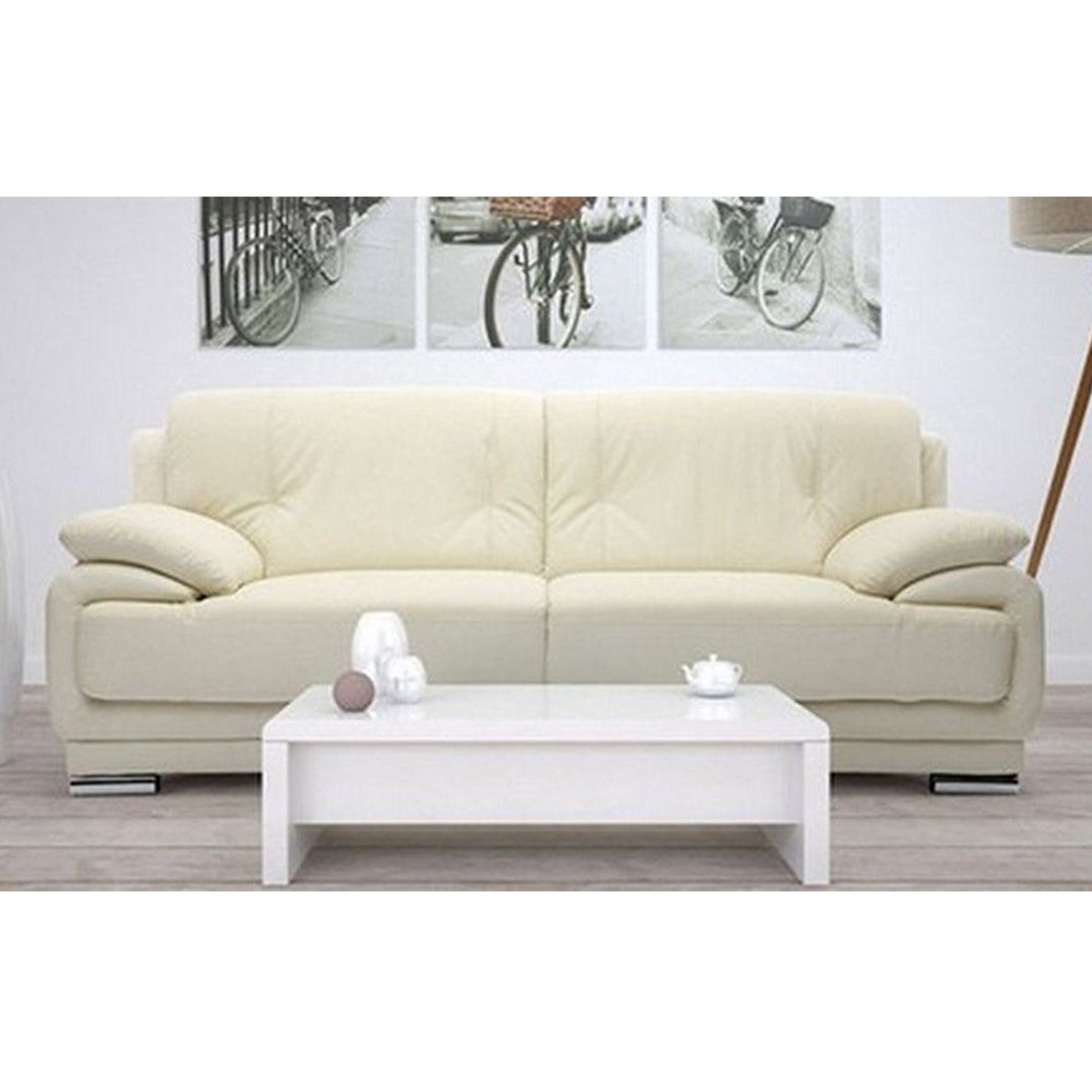 100 Buy Sofa In Bangalore Buy Sofa Sets Online At Best Prices In India Buy Sofa Sets