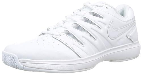 Zapatillas Deportivas para Hombres: 45.5 | DONDEPORTE