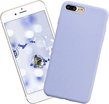 coque protection silicone iphone 7