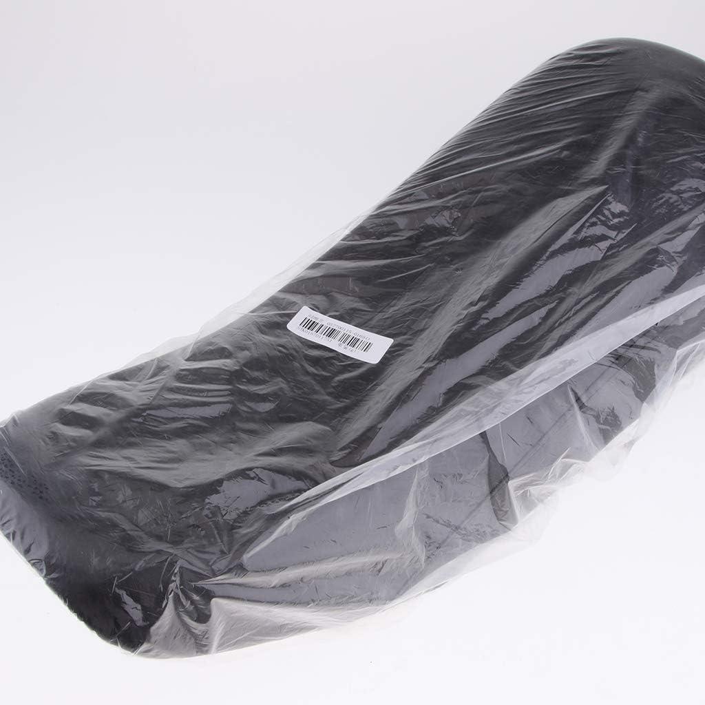 B Baosity Motorcycle Foam Seat Cushion for Roketa 50cc//70cc//90cc//110cc ATV Quad Bike 4 Wheelers Repair Part