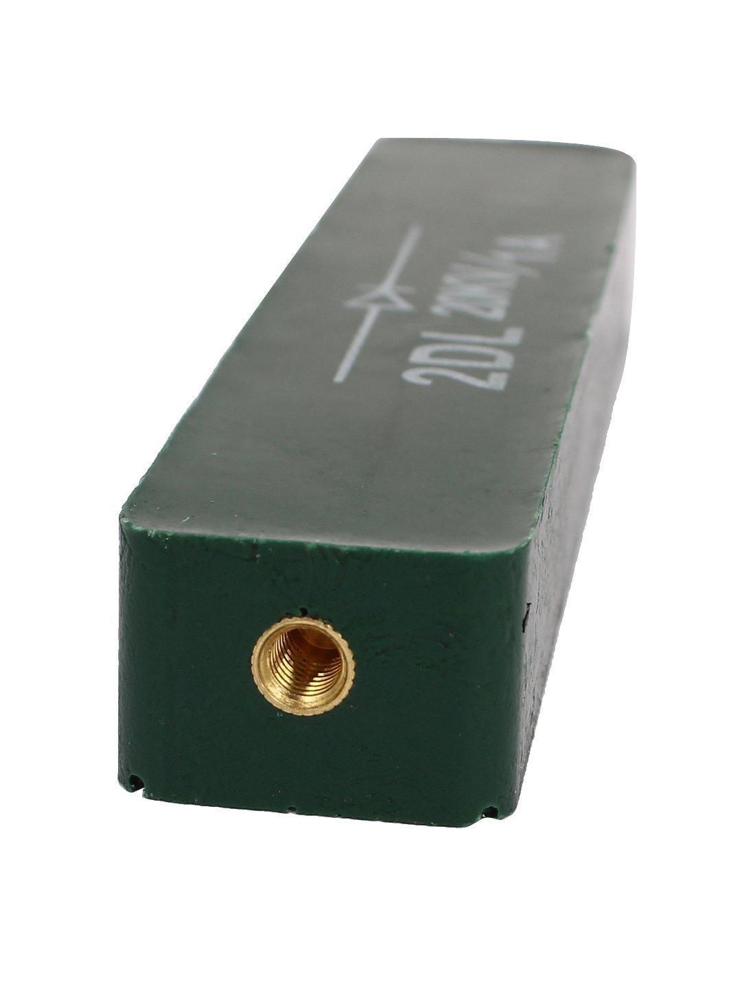 2DL 20KV 1A Rectangle Haute Tension redresseur Haute Tension de Silicium Pile diode