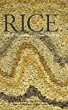 img - for Rice: Global Networks and New Histories book / textbook / text book