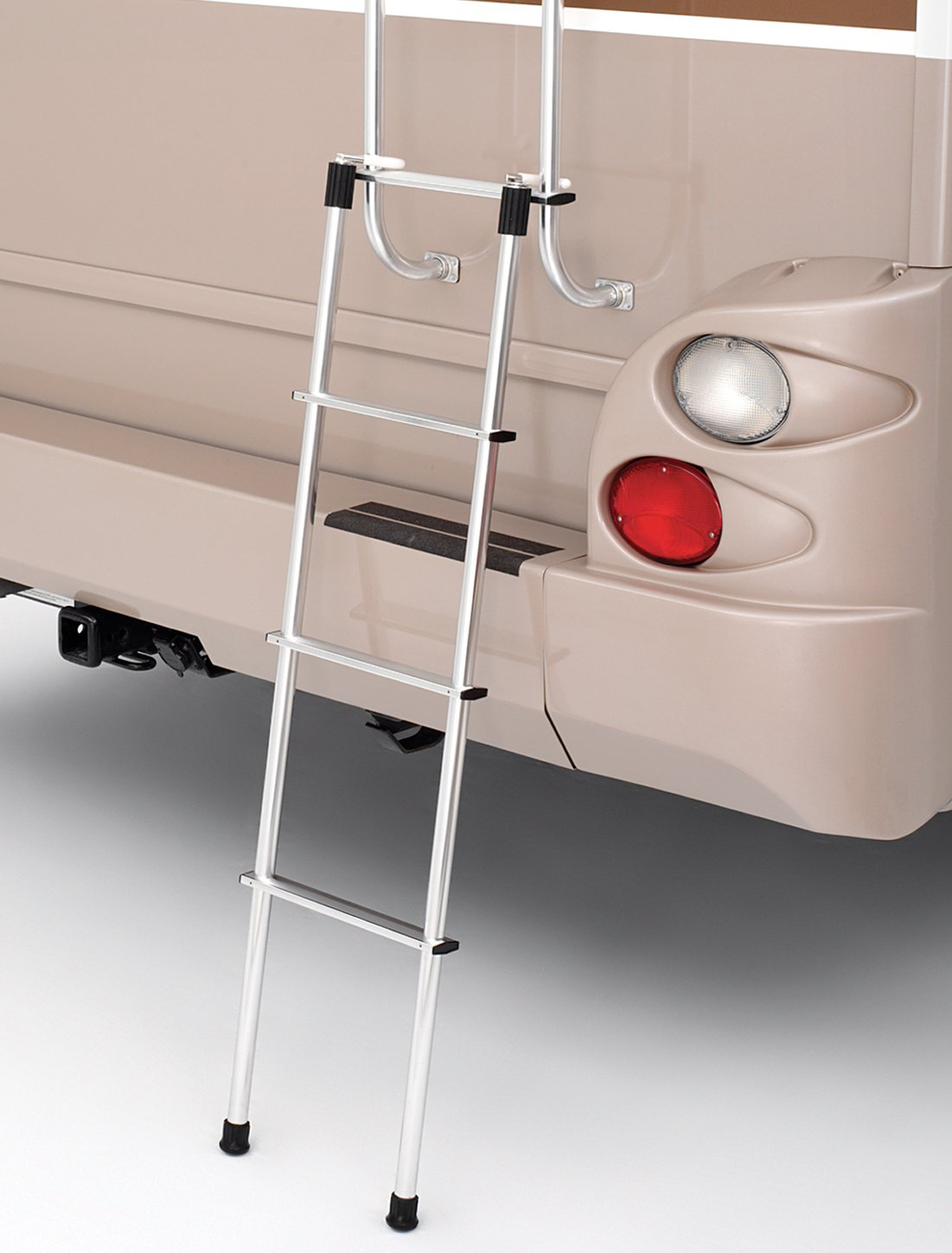 Surco 503L Ladder Extension