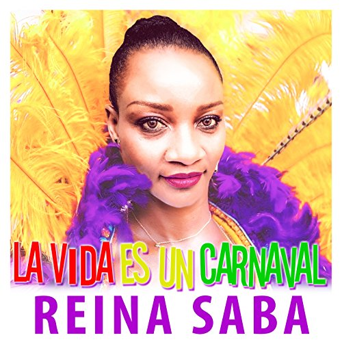 La Vida Es un Carnaval (Radio Edit) for sale  Delivered anywhere in USA