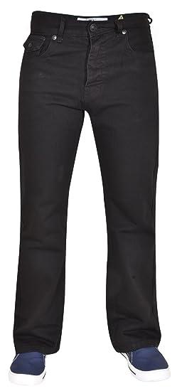 APT - Jeans - Homme  Amazon.fr  Vêtements et accessoires 9e9e73c152c3