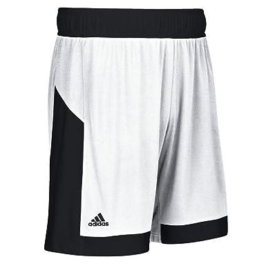 Adidas Commander 15 Womens Basketball Short at Amazon Women s ... b8a92c8b5