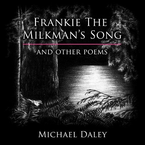 milkman song