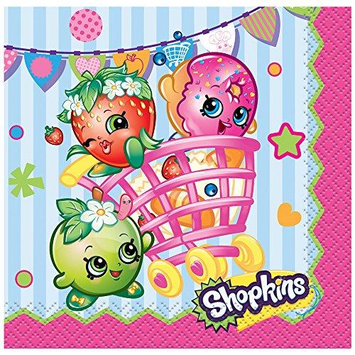 Shopk (Character Idea Costumes)